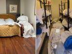 tumpukan-mayat-di-rumah-sakit-di-amerika.jpg