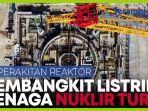 turki-bangun-pembangkit-listrik-tenaga-nuklir-empat-reaktor-berkapasitas-4800-megawatt.jpg