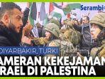 turki-gelar-the-color-of-jerusalem-pamerkan-kekejaman-zionis-terhadap-palestina.jpg