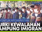 turki-kewalahan-tampung-migran-tambahan-dari-afghanistan.jpg