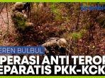 turki-lancarkan-operasi-anti-teror-domestik-gelombang-terbaru.jpg