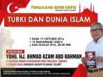 turki-malaysia_20161018_174833.jpg