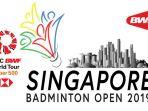 turnamen-badminton-singapore-open-2019.jpg
