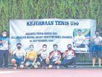 turnamen-jakarta-tenis-mania-2021-d.jpg