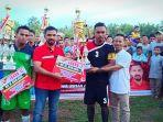 turnamen-sepak-bola-aceh-timur-cup-i-piala-dpra-iskandar-usman-al-farlaky-ad.jpg