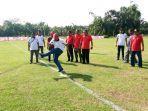 turnamen-sepakbola-di-aceh-timur-adsc.jpg