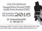 turnamen-tenis-bank-aceh-open-1_20161204_101651.jpg