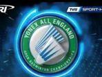 tvri-sport-hd-all-england-2020.jpg
