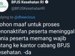 twit-bpjs-kesehatan-soal-orang-meninggal-dunia-jadi-bulan-bulanan-netizen.jpg
