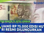 uang-baru-indonesia.jpg