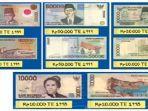 uang-kertas-emisi-tahun-1998-dan-1999.jpg