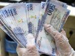 uang-tunai-di-arab-saudi.jpg