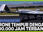 uav-bersenjata-produk-turki-berhasil-melewati-300000-jam-terbang.jpg