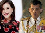 ubolratana-mahidol-dan-raja-thailand.jpg