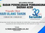 ucapan-selamat-hut-ke-32-serambi-indonesia-dari-badan-perencanaan-pembangunan-daerah-aceh.jpg