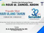 ucapan-selamat-hut-ke-32-serambi-indonesia-dari-rsud-dr-zainoel-abidin.jpg