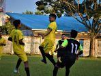 uji-coba-sepakbola-di-aceh-barat-06-10-2021.jpg