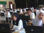 ujian-cpns_20181107_110902.jpg