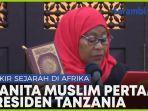 ukir-sejarah-wanita-muslim-samia-suluhu-hassan-dilantik-jadi-presiden-tanzania.jpg