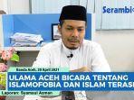 ulama-aceh-ustadz-masrul-aidi-lc-ma-berbicara-mengenai-islamofobia.jpg