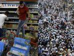 umat-islam-di-bangladesh-turun-ke-jalan-memprotes-presiden-perancis-emmanuel-macron.jpg