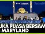 umat-muslim-buka-puasa-pertama-di-maryland-amerika-serikat.jpg