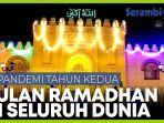 umat-muslim-seluruh-dunia-menyambut-bulan-suci-ramadhan.jpg