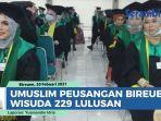 umuslim-peusangan-bireuen-wisuda-229-lulusan.jpg