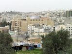 unesco-tetapkan-hebron-sebagai-situas-warisan-dunia-palestina_20170708_225010.jpg