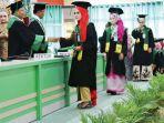 universitas-almuslim-umuslim-peusangan-mewisuda_20171217_074309.jpg