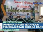 universitas-muhammadiyah.jpg