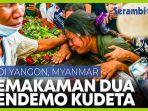 upacara-pemakaman-dua-pengunjuk-rasa-anti-kudeta-militer-myanmar.jpg