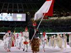 upacara-pembukaan-olimpiade-tokyo-berlangsung-meriah-udeng-bali-hiasi-kepala-rio-waida.jpg