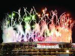 upacara-penutupan-olimpiade-tokyo-2020-dimeriahkan-dengan-kembang-api-di-sekitar-stadion-olimpiade.jpg