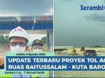 update-proyek-tol-aceh-begini-kondisi-ruas-baitussalam-kuta-baro-aceh-besar.jpg