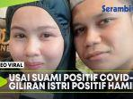 usai-suami-positif-covid-19-giliran-istri-positif-hamil.jpg