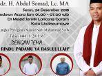 ustadz-abdul-somad-ceramah-di-masjid-jamik-lancang-garam-lhokseumawe.jpg