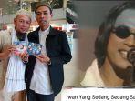 ustadz-abdul-somad-dan-iwan-penyanyi-malaysia.jpg