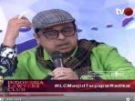 ustadz-haikal-hassan-dalam-indonesia-lawyers-club-ilc.jpg