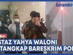 ustadz-yahya-waloni-ditangkap.jpg