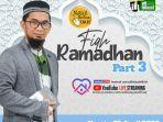 ustaz-adi-hidayat-uah-bicara-amalan-dalam-bulan-ramadhan.jpg