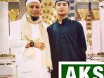 ustaz-arifin-ilham-dan-muhammad-alvin-faiz.jpg