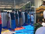 ustaz-masrul-aidi-khatib-di-lombok_20181026_135836.jpg