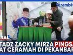 ustaz-zacky-mirza-pingsan-saat-ceramah-di-pekanbaru-riau.jpg