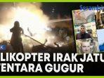 v-helikopter-irak-jatuh-5-tentara-gugur.jpg