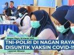 vaksin-anggota-tni-polri-di-nagan-raya-665.jpg