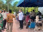 vaksin-massal-di-posko-covid-19-di-kantor-kementerian-agama-kabupaten-aceh-jaya.jpg