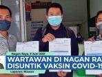 vaksin-wartawan-4413.jpg
