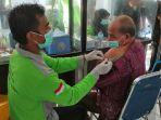 vaksinasi-di-nagan-3-juli-2021.jpg