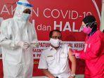 vaksinasi-di-pidie-jaya_covid-19_2021.jpg